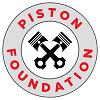 The Piston Foundation