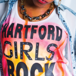 HartfordGirlsRockAirBrush
