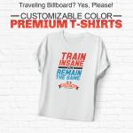 Tshirts_01